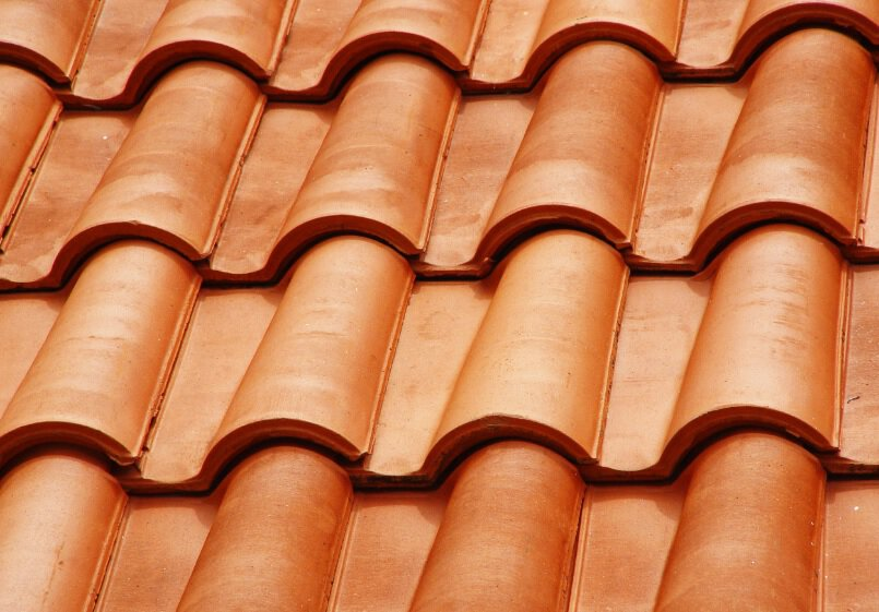 Batterbee Florida Style Roofing
