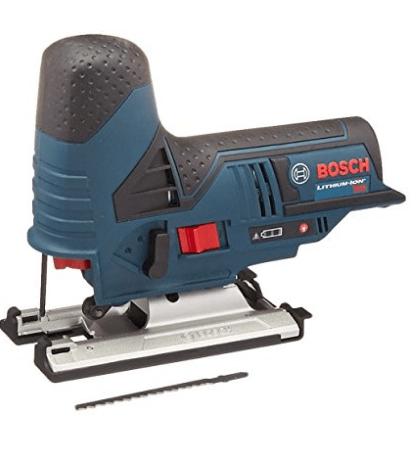 Bosch JS120BN