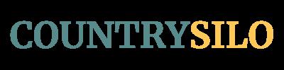 CountrySilo Logo