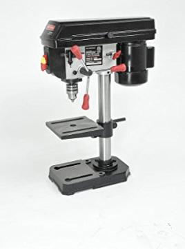 Craftsman 8 inch Bench Drill Press