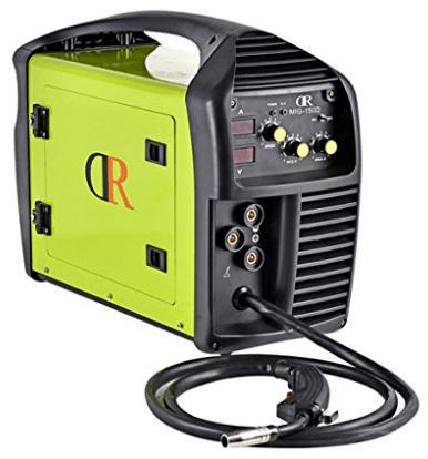 Drico MIG-150D Welding Machine