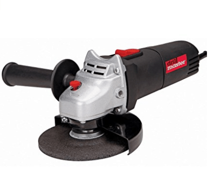 Drill Master Electric Power Tool 120v