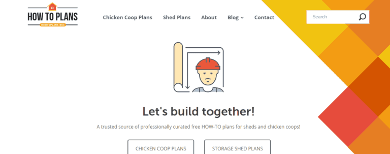 HowToPlans.org