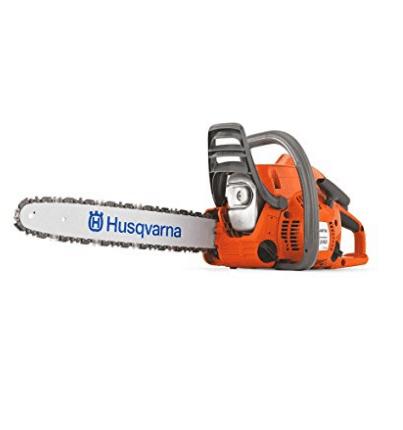 Husqvarna 240 Gas Chainsaw