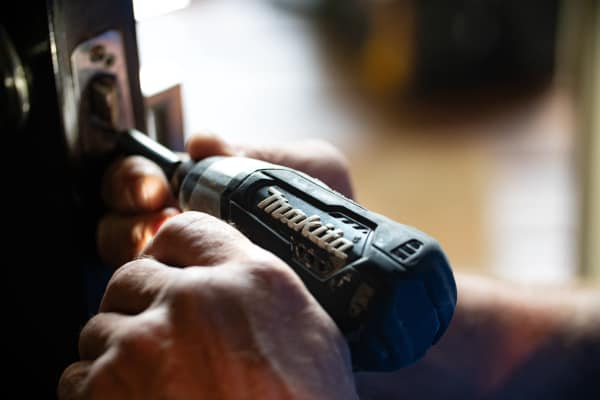 Power Tools Every Homeowner Should Have