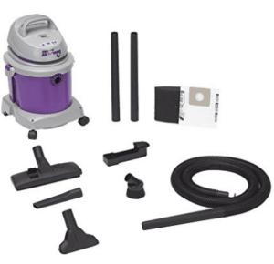 Shop Vac 5895400 Vacuum