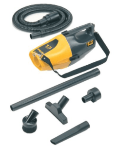 Shop Vac Portable 9991910
