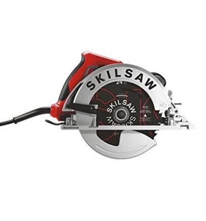 SKILSAW SPT67WL-01 Sidewinder Saw
