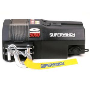 Superwinch 1450200