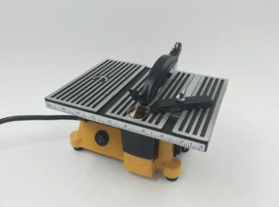 TruePower Mini Table Saw