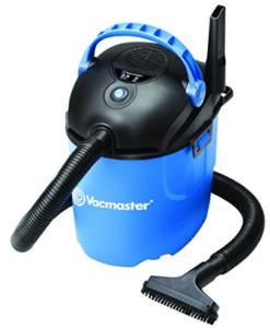 Vacmaster Portable Vacuum