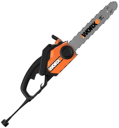 WORX 304.1 18 inch electric saw